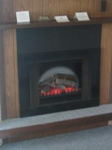 fireplacepix2008-768x1024